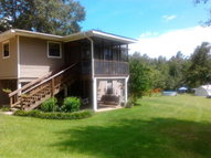 10 Treasure Point Carriere MS, 39426