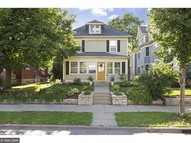 3140 Humboldt Avenue S Minneapolis MN, 55408