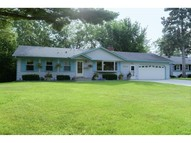 9033 Russell Avenue S Bloomington MN, 55431