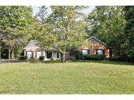 37 Croydon Lane Oak Brook IL, 60523