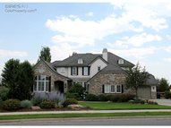 1535 Onyx Cir Longmont CO, 80504