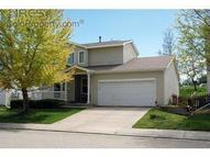 1273 Trail Ridge Rd Longmont CO, 80504