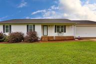 30826 Smith Ave Ardmore TN, 38449
