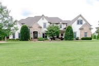 505 Lake Valley Ct Franklin TN, 37069