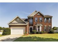 1412 Willow Ridge Lane Waxhaw NC, 28173