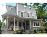 38 Independence Ave Quincy MA, 02169