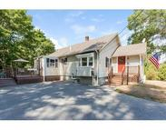 309 Spring St Rockland MA, 02370