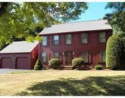 17 Denise Ln North Attleboro MA, 02760