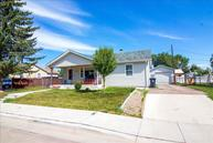 3222 Leland Lane Rapid City SD, 57702