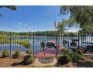 28 Treasure Island Rd Plainville MA, 02762