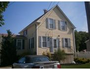 977 Brantwood Street New Bedford MA, 02745