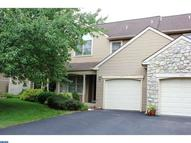 1474 Bronte Ct Lansdale PA, 19446