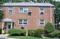 86-25 Shore Parkway #Upper Howard Beach NY, 11414