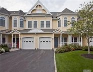 402 Tracy Ln Patchogue NY, 11772