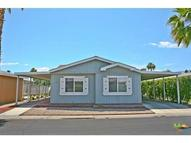 75 Zacharia Dr Cathedral City CA, 92234