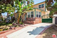 6640 W 81st St Los Angeles CA, 90045