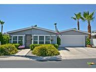 252 Coble Dr Cathedral City CA, 92234