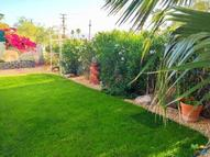 116 Valley Dr Palm Springs CA, 92264