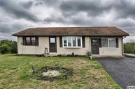 818 Greenspring Road Newville PA, 17241
