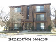 1881 Michigan City Road 1e Calumet City IL, 60409