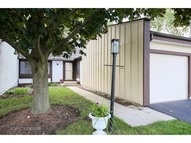 7 Tanglewood Court Indian Head Park IL, 60525