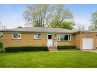 108 North Owen Street Mount Prospect IL, 60056