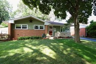 702 North Wille Street Mount Prospect IL, 60056