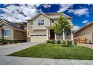 8415 Violet Court Arvada CO, 80007