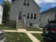 2713 North Rutherford Avenue Chicago IL, 60707