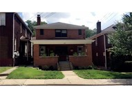 410 Lenox Ave Pittsburgh PA, 15221