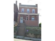 4124 Stanley Pittsburgh PA, 15207
