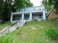 6215 Monitor Street Squirrel Hill PA, 15217