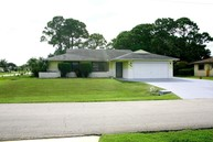 1780 Se Manth Lane Port Saint Lucie FL, 34983