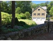 14 Forest Lane Manchester MA, 01944