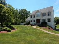 4 Wethersfield Drive Northfield NH, 03276
