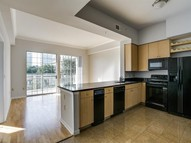 3225 Turtle Creek Boulevard  #430 430 Dallas TX, 75219