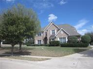 524 Indian Paintbrush Way Southlake TX, 76092