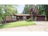 1914 Forest Haven Drive Imperial MO, 63052