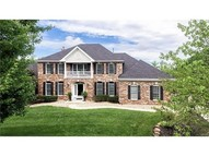1310 Bentley Place Drive Chesterfield MO, 63005