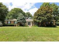 14233 Forest Crest Drive Chesterfield MO, 63017