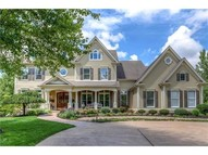 1451 Country Lake Estates Drive Chesterfield MO, 63005