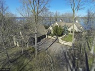 5860 Maple Forest Minnetrista MN, 55364