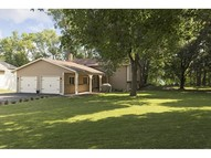 12378 Red Oak Court Rogers MN, 55374