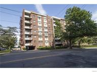 395 Westchester Avenue Lgg Port Chester NY, 10573