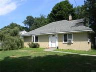 14 South Drive Brewster NY, 10509