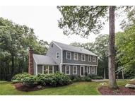 31 Country Way Madison CT, 06443