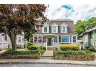31 Bellevue Pl New London CT, 06320
