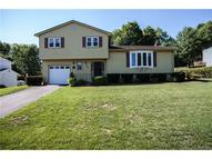 303 Pheasant Dr Rocky Hill CT, 06067