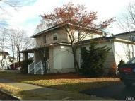 12 Edgewood Avenue A Milford CT, 06460