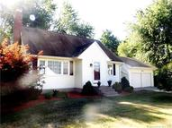 358 Lake St Vernon CT, 06066